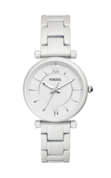 Fossil Carlie ES4401 product image