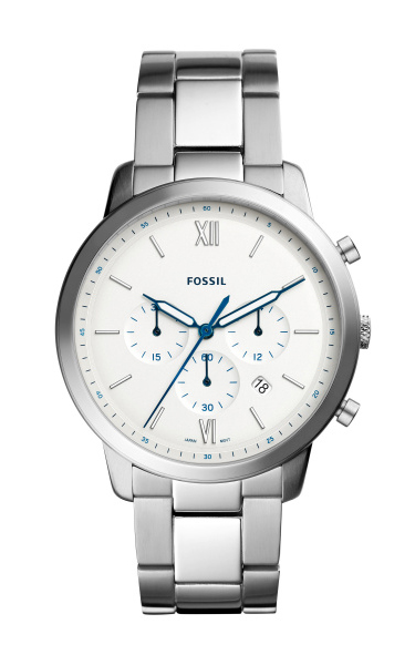Fossil Neutra Chrono FS5433 product image