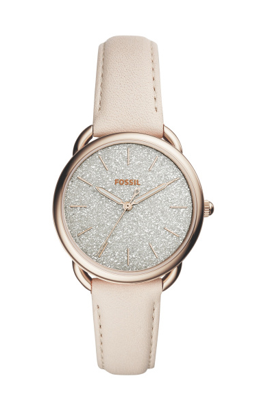 Fossil Tailor ES4421 product image