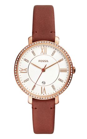 Fossil Jacqueline ES4413 product image