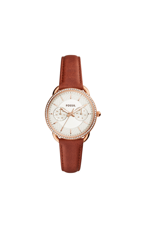 Fossil Tailor ES4422 product image