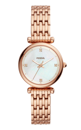 Fossil Carlie ES4429 product image