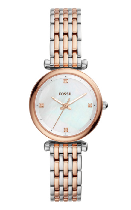 Fossil Carlie ES4431 product image