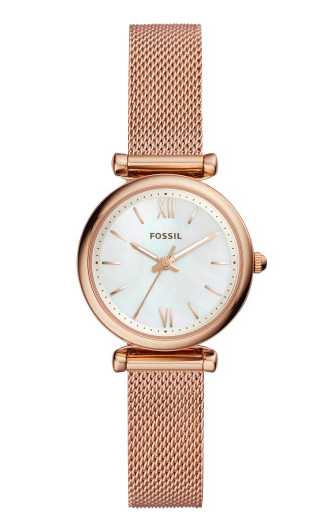 Fossil Carlie ES4433 product image