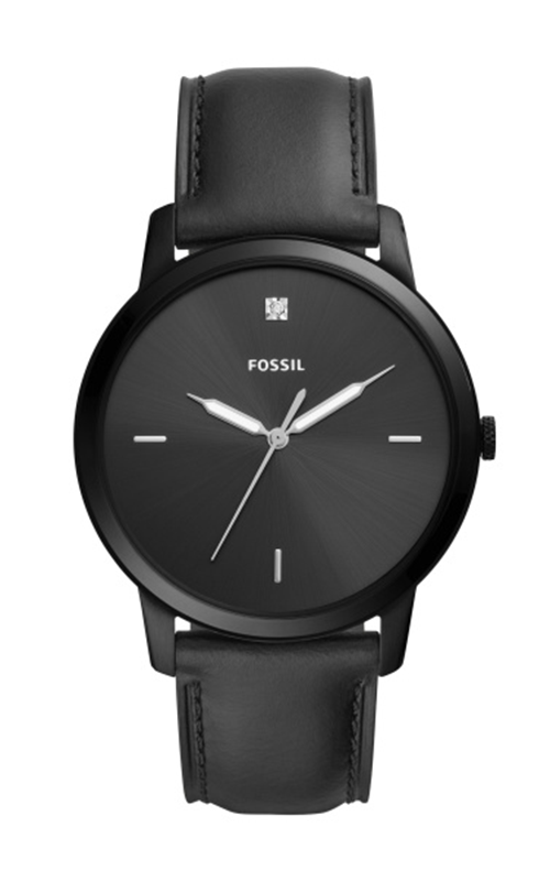 Fossil The Minimalist 3H FS5478 product image