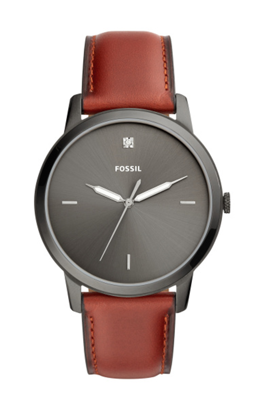 Fossil The Minimalist 3H FS5479 product image