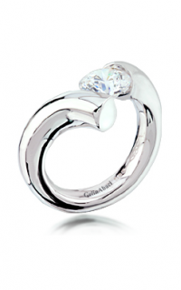 Gelin Abaci Engagement Rings TR-001