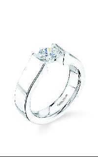 Gelin Abaci Engagement Rings TR-005X