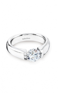 Gelin Abaci Engagement Rings TR-006