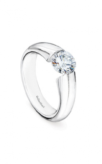 Gelin Abaci Engagement Rings TR-007
