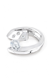 Gelin Abaci Engagement Rings TR-008