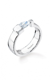 Gelin Abaci Engagement Rings TR-010