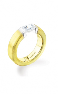 Gelin Abaci Engagement Rings TR-012