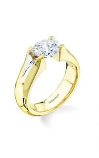 Gelin Abaci Engagement Rings TR-019