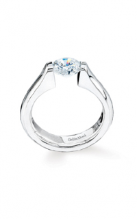 Gelin Abaci Engagement Rings TR-039