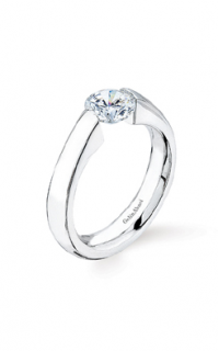 Gelin Abaci Engagement Rings TR-040
