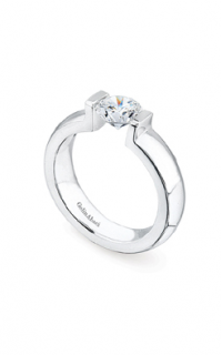 Gelin Abaci Engagement Rings TR-044