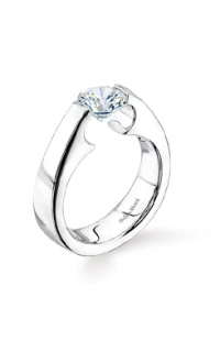 Gelin Abaci Engagement Rings TR-045