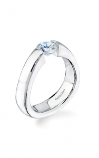 Gelin Abaci Engagement Rings TR-054