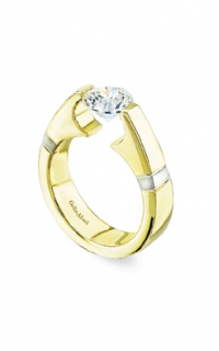 Gelin Abaci Engagement Rings TR-056