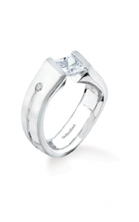 Gelin Abaci Engagement Rings TR-090