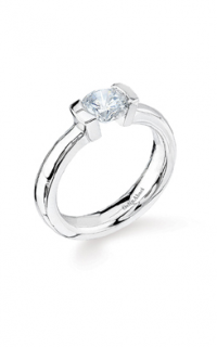 Gelin Abaci Engagement Rings TR-103