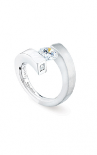 Gelin Abaci Engagement Rings TR-105