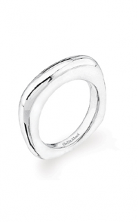 Gelin Abaci Wedding Bands TR-B174