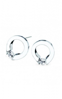 Gelin Abaci Earrings TE-001