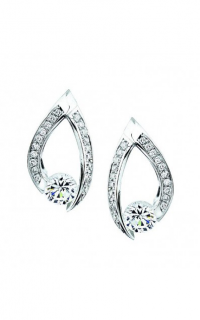 Gelin Abaci Earrings TE-015