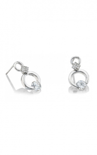 Gelin Abaci Earrings TE-019