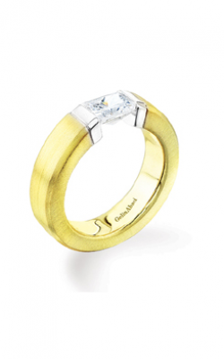 Gelin Abaci Engagement Ring TR-012 product image