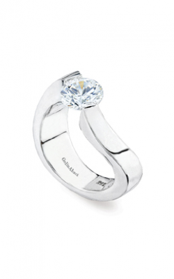 Gelin Abaci Engagement Ring TR-022 product image