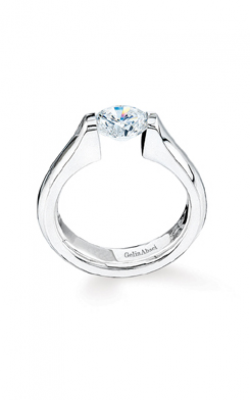 Gelin Abaci Engagement Ring TR-039 product image