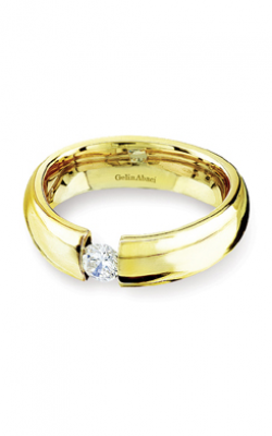 Gelin Abaci Engagement Ring TR-048 product image