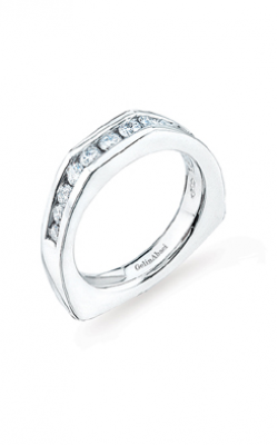 Gelin Abaci Wedding Band TR-B145 product image