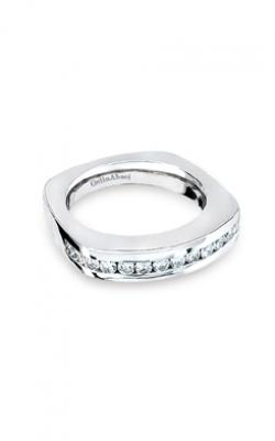 Gelin Abaci Wedding Band TR-B158 product image