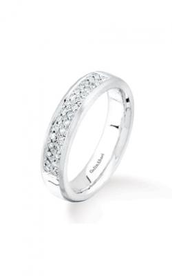 Gelin Abaci Wedding Band TR-B159 product image
