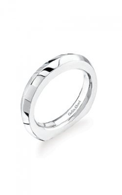 Gelin Abaci Wedding Band TR-B169 product image