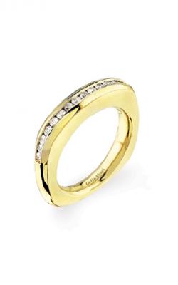 Gelin Abaci Wedding Band TR-B170 product image