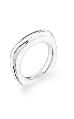 Gelin Abaci Wedding Band TR-B174 product image