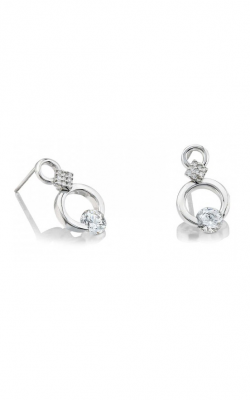Gelin Abaci Earrings TE-019 product image
