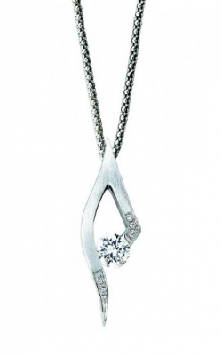 Gelin Abaci Necklace TN-049 product image