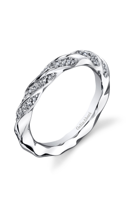 Gelin Abaci Tension Wedding Band TR-B275 product image
