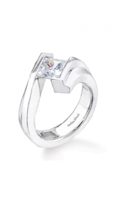 Gelin Abaci Engagement Rings TR-075 product image