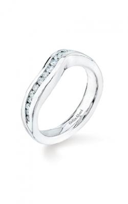 Gelin Abaci Wedding band TR-B153 product image