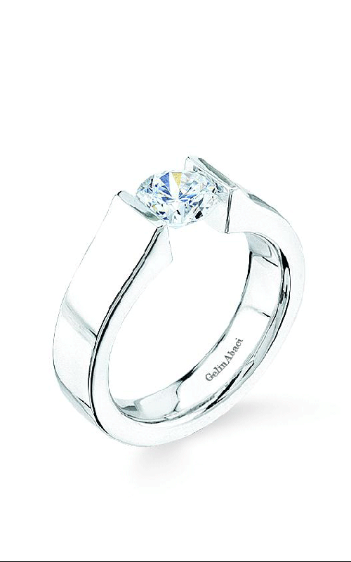 Gelin Abaci Engagement ring TR-005X product image