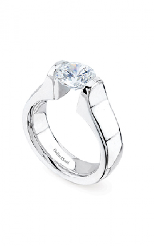 Gelin Abaci Engagement ring TR-009 product image
