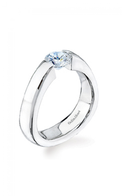 Gelin Abaci Engagement ring TR-054 product image