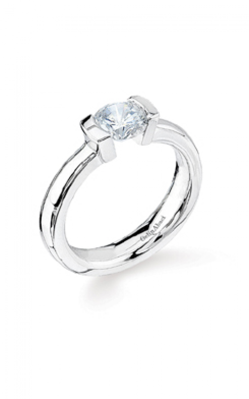 Gelin Abaci Engagement ring TR-103 product image